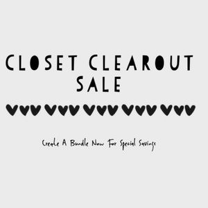 Other - New markdowns!!🎉